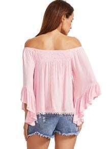 blouse160820781_3