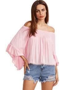 blouse160820781_2