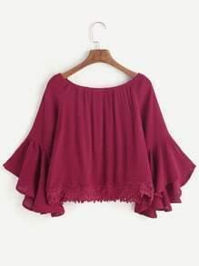 blouse170222105_1