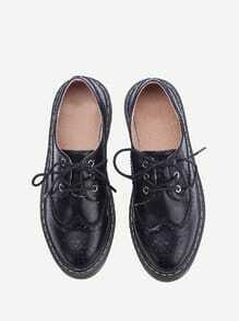 shoes170222804_4