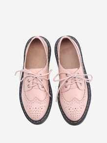 shoes170222805_4