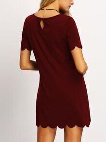 dress161208708_4