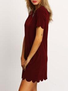 dress161208708_3