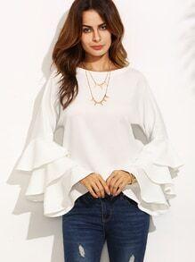 blouse160728721_2