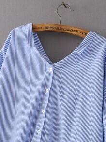 blouse170223205_2