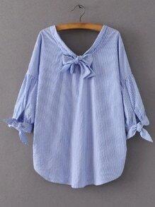 blouse170223205_1
