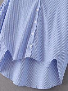 blouse170223205_3