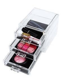 makeupbag170223302_3