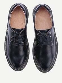 shoes170223801_4