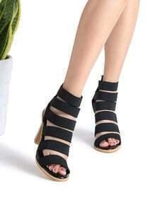 shoes170223802_1