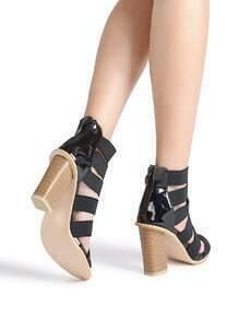 shoes170223802_4