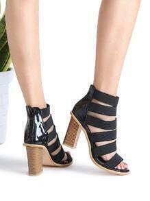 shoes170223802_2