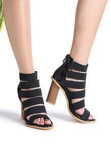 shoes170223802_3