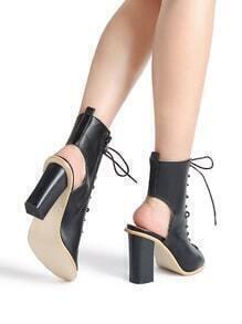 shoes170223803_3