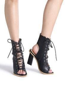shoes170223803_2
