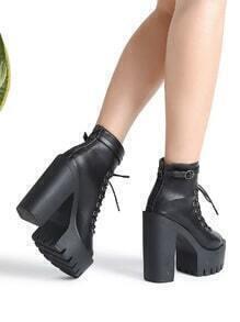 shoes170223804_4