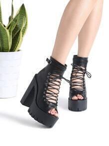 shoes170223804_1