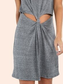 mmcdress-ld71601-grey_4