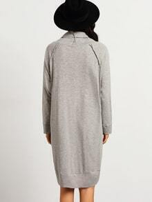 dress151111709_2