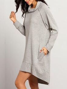 dress151111709_5