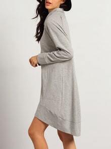 dress151111709_4