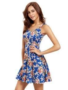 dress160504788_3
