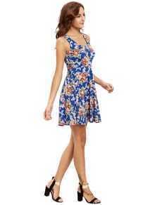 dress160504788_4