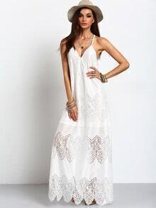 dress160325533_4