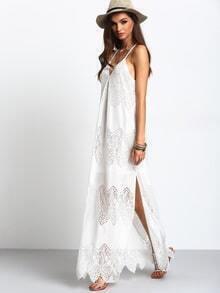 dress160325533_2