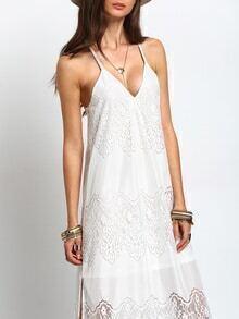 dress160325533_5