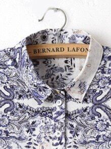 blouse170224202_2