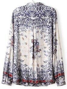 blouse170224202_1