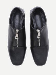 shoes170224803_4