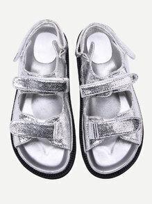 shoes170224805_4