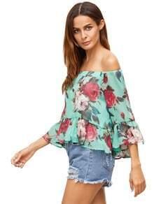 blouse160829566_2