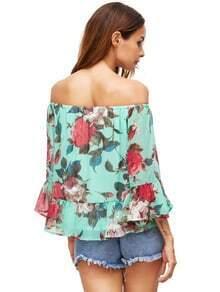 blouse160829566_4
