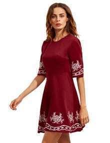 dress160812754_4