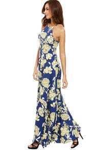dress160720752_4