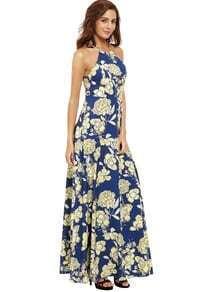 dress160720752_5