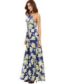 dress160720752_2