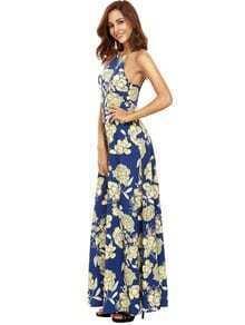 dress160720752_3