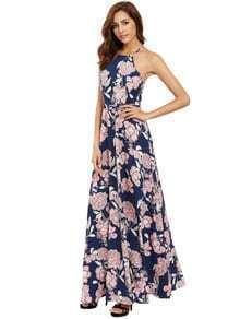 dress160720751_2