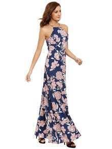 dress160720751_4