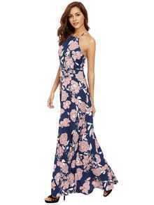 dress160720751_3
