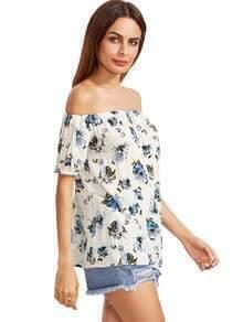 blouse160927575_4