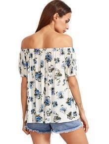 blouse160927575_2