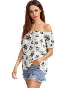 blouse160927575_3