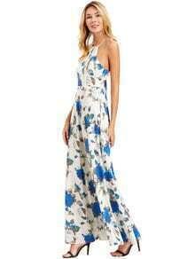 dress160919571_5