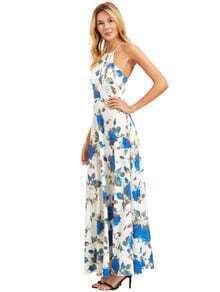 dress160919571_4