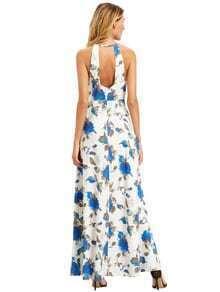 dress160919571_3